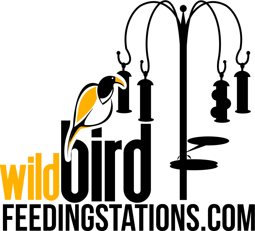 WildBirdFeedingStations.com